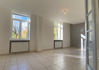Vente Appartement 2 pièces 57m² Saint-Julien-lès-Metz (57070) - Photo 1