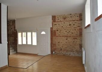 Vente Maison 5 pièces 98m² Bages (66670)