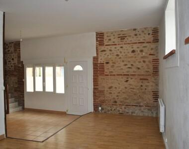 Vente Maison 5 pièces 98m² Bages (66670) - photo
