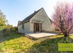Vente Maison 5 pièces 80m² Steinbach (68700) - Photo 11