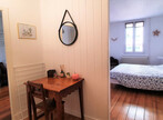 Sale Apartment 2 rooms 50m² Annecy (74000) - Photo 5