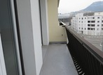 Sale Apartment 4 rooms 87m² Grenoble (38100) - Photo 3