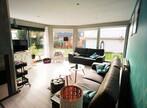 Vente Maison 105m² La Gorgue (59253) - Photo 4