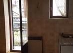 Vente Maison 5 pièces 80m² Vizille (38220) - Photo 28