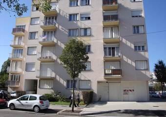 Location Appartement 5 pièces 98m² Saint-Priest (69800) - Photo 1