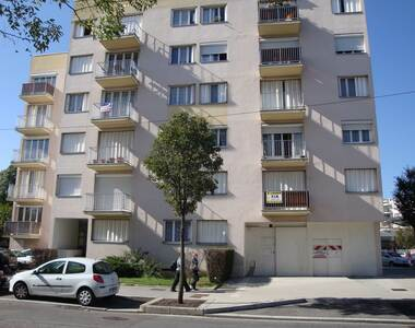 Location Appartement 5 pièces 98m² Saint-Priest (69800) - photo