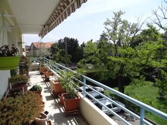 Vente Appartement 5 pièces 83m² Montélimar (26200) - photo