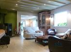 Vente Maison 6 pièces 160m² Saint-Nazaire-les-Eymes (38330) - Photo 4