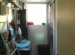 Vente Maison 4 pièces 98m² Melin (70120) - Photo 5