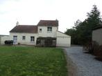 Vente Maison 9 pièces 165m² Prinquiau (44260) - Photo 9