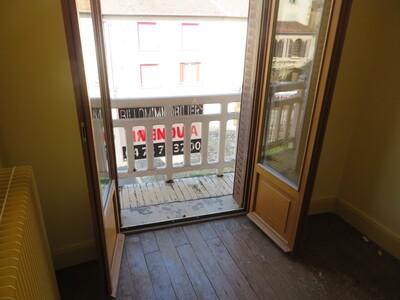 Vente Maison 30m² BILLOM 63160 - Photo 14