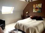 Vente Maison 5 pièces 90m² Le Havre (76620) - Photo 5