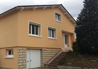 Vente Maison 6 pièces 22m² Volvic (63530) - Photo 1
