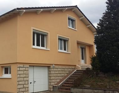 Vente Maison 6 pièces 22m² Volvic (63530) - photo