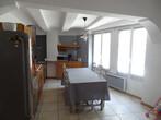 Vente Maison 4 pièces 100m² Montélimar (26200) - Photo 5