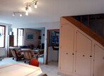 Vente Maison 9 pièces 243m² 6 KM SUD EGREVILLE - Photo 11