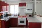 Vente Maison 4 pièces 75m² Belloy-en-France (95270) - Photo 3