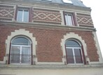 Location Appartement 2 pièces 45m² Chauny (02300) - Photo 4
