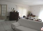 Vente Maison 6 pièces 145m² Pia (66380) - Photo 4
