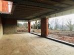 Vente Maison 5 pièces 140m² Chambéry (73000) - Photo 4