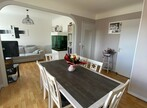 Sale Apartment 3 rooms 70m² Pau (64000) - Photo 4