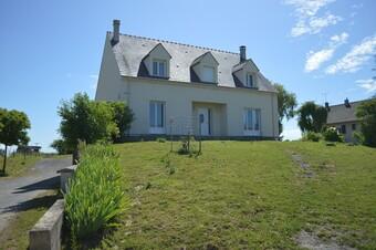 Vente Maison 5 pièces 165m² Guiscard (60640) - photo