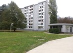 Location Appartement 3 pièces 58m² Seyssinet-Pariset (38170) - Photo 6