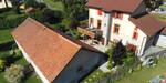 Vente Maison 6 pièces 150m² Habère-Poche (74420) - Photo 33