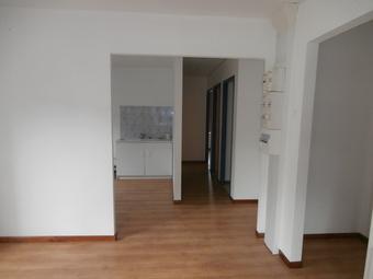 Location Appartement 3 pièces Faucogney-et-la-Mer (70310) - photo