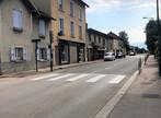 Vente Immeuble 260m² Saint-Ismier (38330) - Photo 1