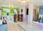 Vente Appartement 2 pièces 62m² Le Havre (76600) - Photo 1