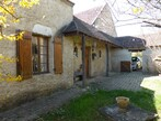 Vente Maison 5 pièces 165m² Serbannes (03700) - Photo 19