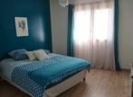 Vente Maison 6 pièces 260m² Serbannes (03700) - Photo 5