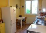 Vente Appartement 4 pièces 78m² Montélimar - Photo 4