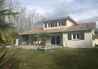 Sale House 6 rooms 210m² SECTEUR RIEUMES - photo