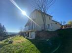Vente Maison 6 pièces 100m² Pradines (42630) - Photo 24