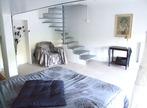 Vente Appartement 5 pièces 130m² Saint-Nazaire-les-Eymes (38330) - Photo 6