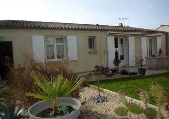 Vente Maison 3 pièces 82m² La Rochelle (17000) - Photo 1