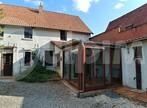 Vente Maison 8 pièces 140m² Vieille-Chapelle (62136) - Photo 1