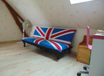 Sale House 7 rooms 177m² Couesmes (37330) - Photo 13