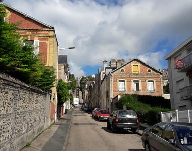 CABINET MANNEVILLE Le Havre (76600)