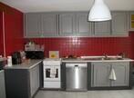 Location Maison 8 pièces 117m² Bichancourt (02300) - Photo 8