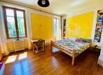 Vente Maison 15 pièces 624m² Chabeuil (26120) - Photo 13