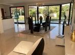 Sale House 6 rooms 210m² ENTRE EPERNON ET MAINTENON - Photo 1