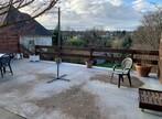 Vente Maison 4 pièces 137m² Bellerive-sur-Allier (03700) - Photo 22