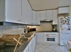 Vente Appartement 3 pièces 69m² Ville-la-Grand (74100) - Photo 10