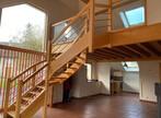 Location Maison 6 pièces 111m² Saint-Sulpice (70110) - Photo 10