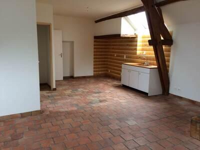 Location Appartement 3 pièces 67m² Houdan (78550) - Photo 2