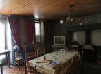 Vente Maison Cunlhat (63590) - Photo 16