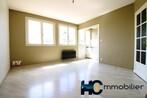 Location Appartement 1 pièce 23m² Chalon-sur-Saône (71100) - Photo 1